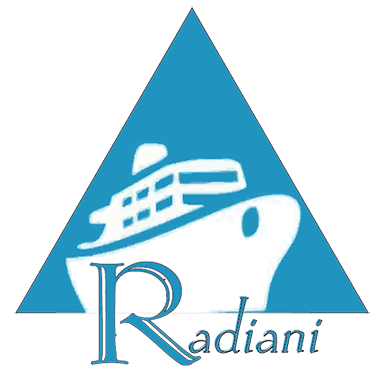 Radiani Schiffahrt Management
